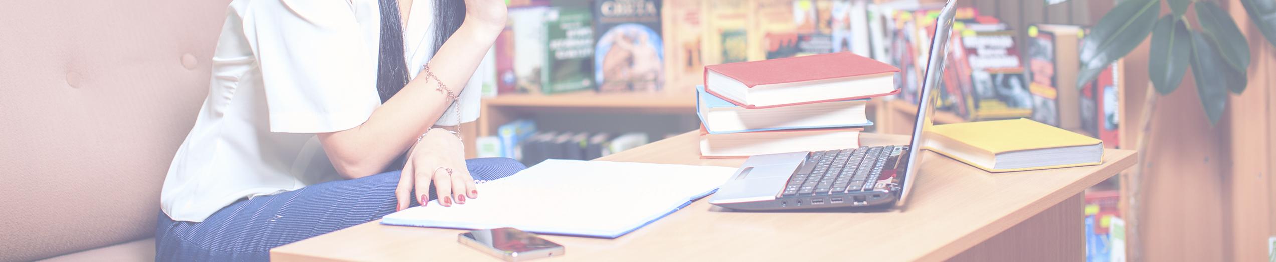 secondary_learning_slide